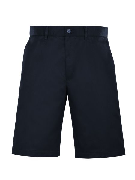Walking Shorts - Mens