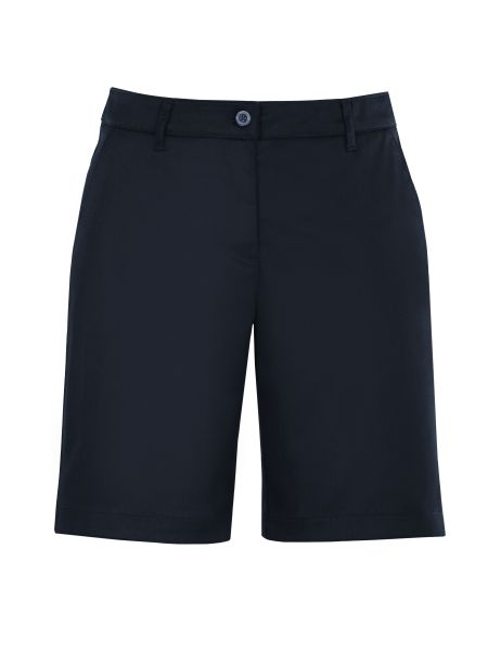 Walking Shorts - Female