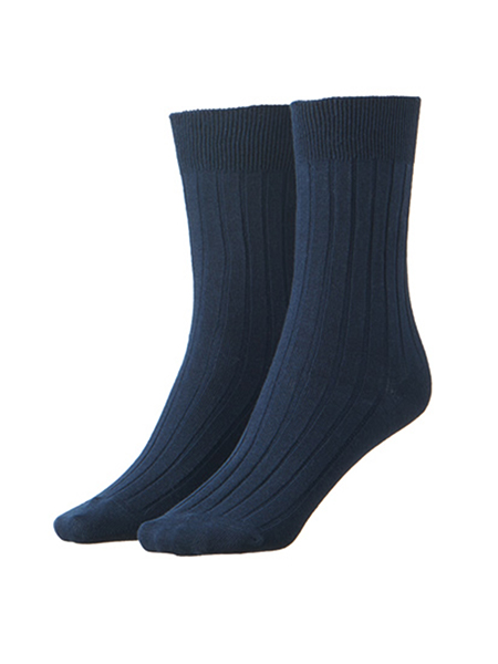 Dress Socks-3 Pack
