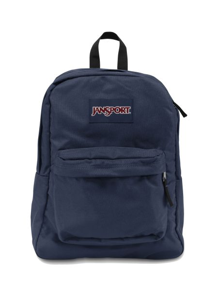 SUPERBREAK - Jansport Knapsack