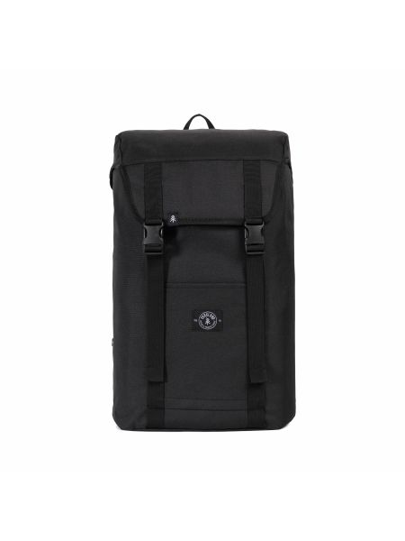 Parkland - WESTPORT  Backpack Collection in Black