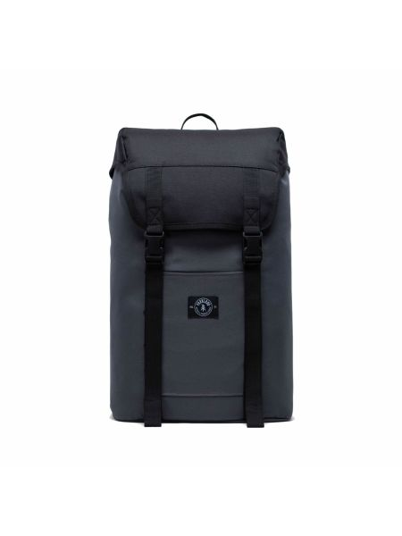Parkland - WESTPORT Backpack Collection in Colour Skyline; BLK/GRY